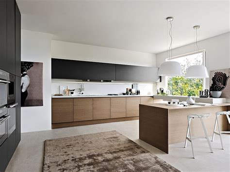kitchen layout design 1000 images about kitchen on hanging pendants 2130