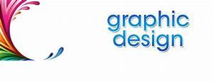 Graphic design works | Thirupathi