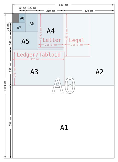 letter page size clean and home how to resize a letter size printable 48700