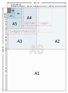 clean life and home how to resize a letter size printable With 1 3 of letter size paper