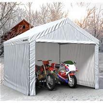 snow canopy acecanopycom