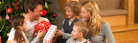 top 10 christmas gifts for dad whsmith blog