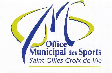 201 cole des sports office municipal des sports sport et