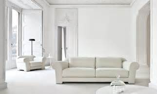 white livingroom furniture luxury living rooms from busnelli