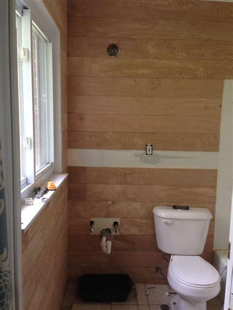 master bathroom ideas on a budget small master bathroom budget makeover hometalk