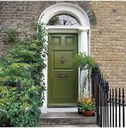 Front Door Paint Colors For Brick Homes by With Brick And Stone Personalize Your Front Door With Paint Colors This O