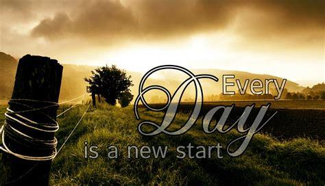 beautiful  encourage  image  pixabay