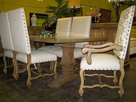 unique dining room table ideas decosee