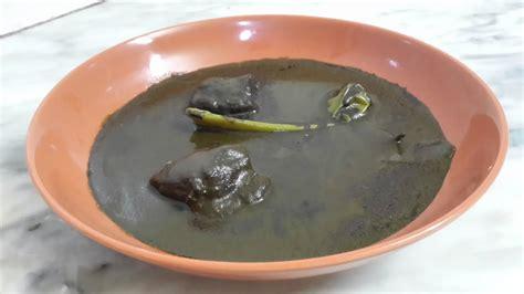cuisine tunisienne mloukhia mloukhiya tunisienne ملوخية تونسية باللحم