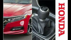 9 Best 2018 Honda Accord Accessories Images On Pinterest