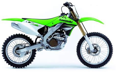 kawasaki motocross bikes kawasaki dirt bikes motocross 187 motorcycles magazine