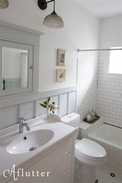 pictures  small hexagon bathroom tile designs