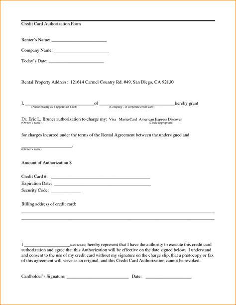 Resume Format For Dot Net Developer Fresher by Resume Builder Fill In The Blanks Resume Templates Microsoft Word 2007 Teaching Resume