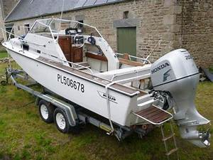 Boston Whaler Revenge Boats For Sale