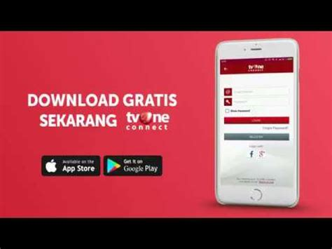 tvone connect official tvone  apps  google play