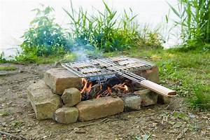 Grille De Barbecue Grande Taille : grilles de barbecue grande taille comparatif en oct 2018 ~ Melissatoandfro.com Idées de Décoration