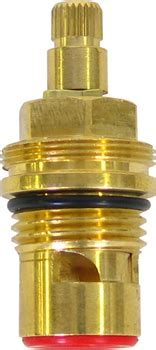 Phylrich Ceramic Cartridge Lefthand Cold AB11 9133