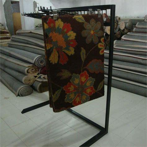 Carpet Display Racks   Carpet Vidalondon