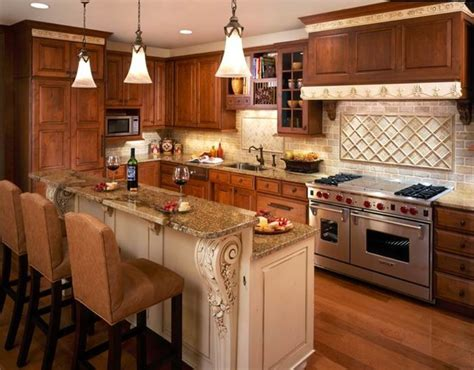 Showroom Kitchen For Sale!   Traditional   Kitchen