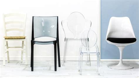 dalani arredamento catalogo wysokie krzesła kuchenne nowa oferta westwing
