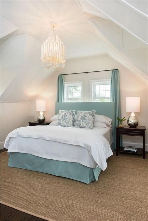 ideas  bed  windows  pinterest