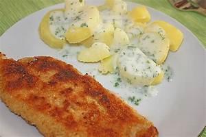 Soße Für Fisch : joghurt so e fisch rezepte ~ Orissabook.com Haus und Dekorationen