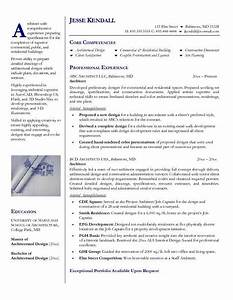 architecture products image architecture resume sample With cv template for architects