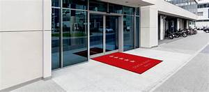 Teppich Waschen Waschmaschine : teppich waschbar 60 grad ~ Buech-reservation.com Haus und Dekorationen