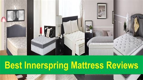 best mattresses reviews what brands the best mattress reviews autos post