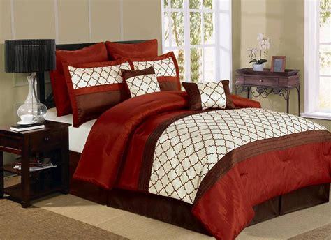 burgundy and green comforter sets 28 images serenta
