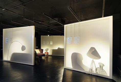 showroom bureau made com showroom by bureau de change design office