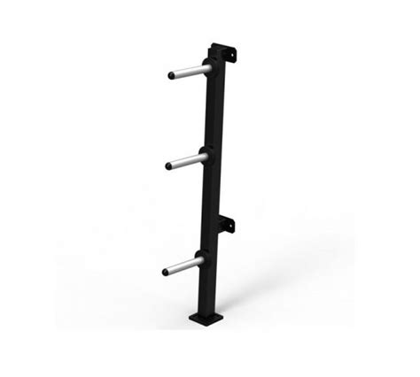 wall mount  weight plates plate tree wall  mm