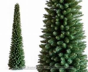 Weihnachtsbaum Kaufen Künstlich : k nstliche christbaum s ule h he 180cm g nstig kaufen ~ Markanthonyermac.com Haus und Dekorationen