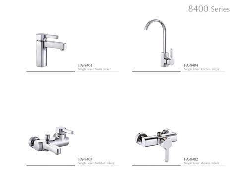 bisque kitchen faucets fuao impeccable bisque kitchen faucets buy bisque