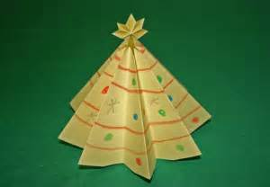christmas arts and crafts ideas for kids easy christmas crafts for kids bash corner