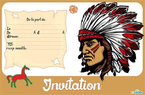 Invitation d'anniversaire 10 ans gratuit à imprimer. Carte D'invitation Anniversaire One Piece A Imprimer Lovely Carte Invitation Anniversaire ...