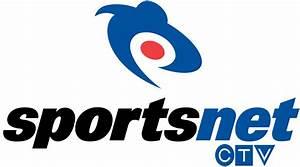 Sportsnet  Wikipedia