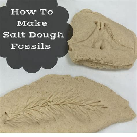 how to make dough crafts for kids archives jenny irvine