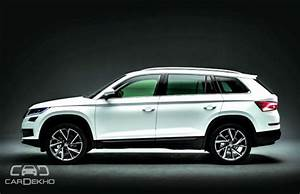 Skoda Kodiaq Dimensions : what to expect from the upcoming skoda karoq ~ Medecine-chirurgie-esthetiques.com Avis de Voitures