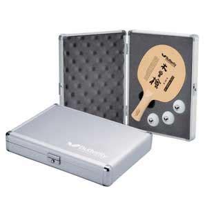 table tennis bat case buy butterfly aluminium table tennis bat case online india