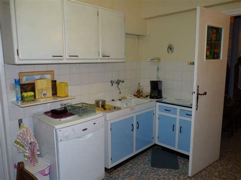 cuisine vintage formica 1000 ideias sobre cuisine leroy 28 images 1000 ideias