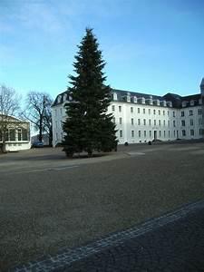 Engel Und Völkers Saarbrücken : das foto zeigt den ortskern von saarbr cken ensheim staedte ~ Orissabook.com Haus und Dekorationen