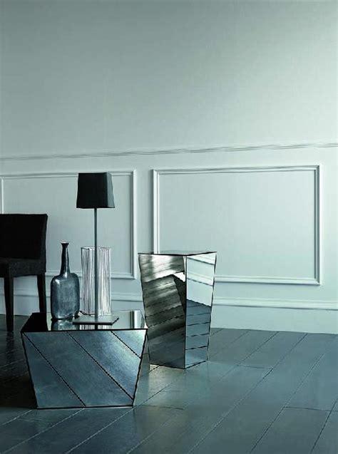 lyon linteloo mobilier et design contemporain