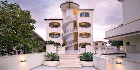 Affitto Appartamento Olbia by Appartamenti In Vendita E In Affitto Ad Olbia