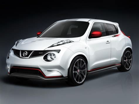 Nissan March Backgrounds wallpapers background nissan march modified cars wallpapers