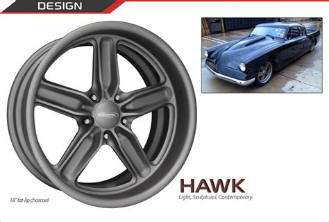 wheels hawk hawk budnik