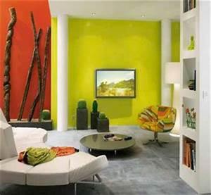 marier les couleurs de peinture dans salon chambre With marier couleurs peinture murale 3 comment marier les couleurs dans une piace marie claire