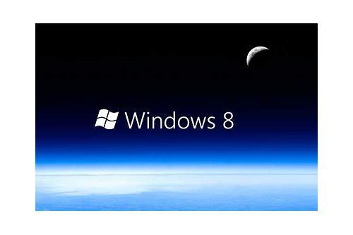 baixar do sqlldr para windows 8