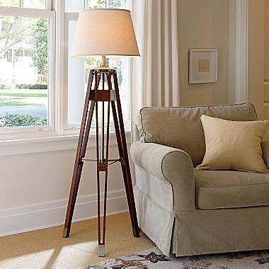jcpenney furniture floor ls pinterest the world s catalog of ideas