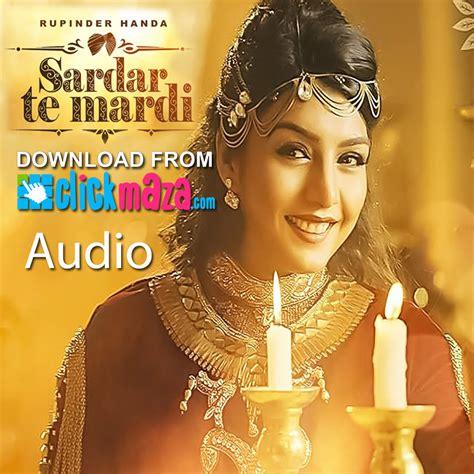 Punjabi Song  28 Images  Laal Maruti Harjot Jasmeen